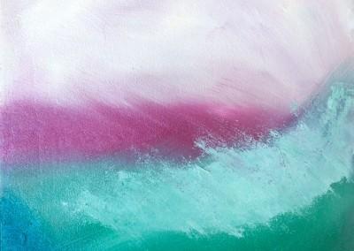 A La Wave
